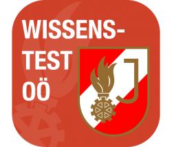 Online Wissenstest Feuerwehrjugend